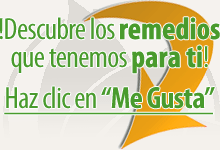 Descubre los remedios que tenemos para t - Haz clic en Me Gusta