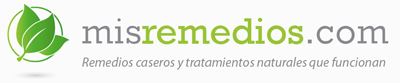 Mis Remedios - Remedios Caseros y Tratamientos Naturales que Funcionan